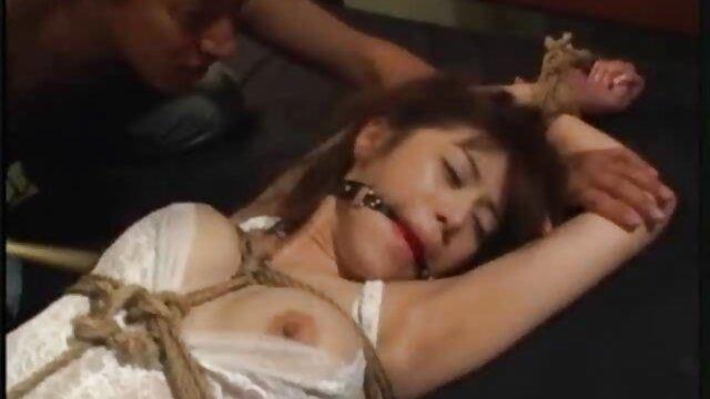 Susana the Gorgeous Anal mejor pagina de hentai Lover - German Goo Girls