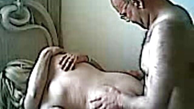 Ana capri bakat porno anime para descargar