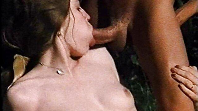 Betsy sexo gay zoo tiffani