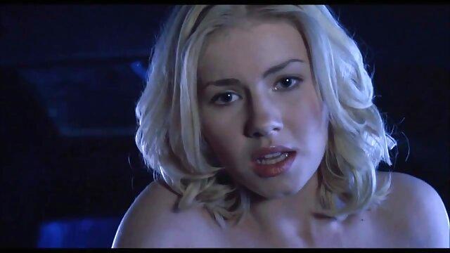 orgasmo de la vulva videos hentai sub adolescente