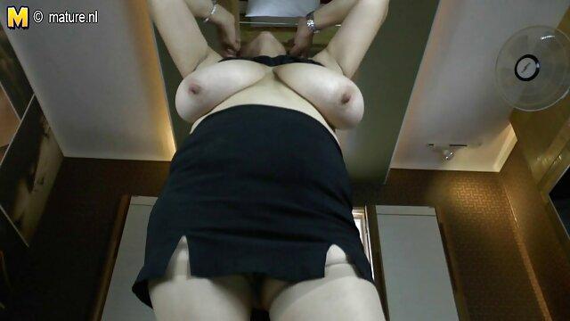 Private.com porno anime mom Vinna Reed, peluquera pero buena ...
