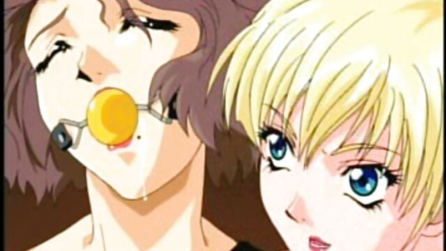Twistys - Celeste StarDani Daniels protagonizada por Rub and Tub anime lesbianas porno