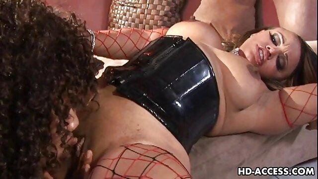 WC152 porno hentai 3d