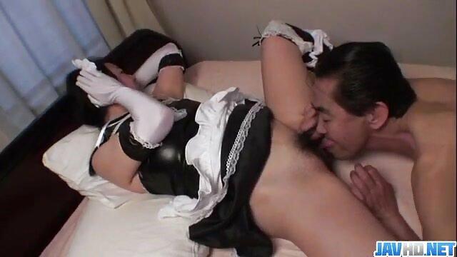 BootyCruise: Leggings grises Up-Ass Cam peliculas hentai en español Deluxe