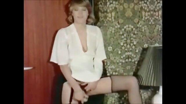 Novia follándome con XL Beowulf por Mr. Juguetes de porno dog and girl Hankey