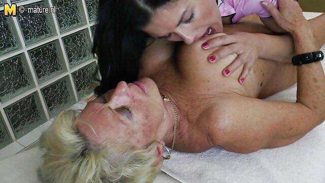 Jen hilton - pelusa naruto follando